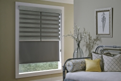 allure_couplitare-double-shade-with-tandem-roller-shade-behind