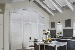 specialty-shapes-cellular-shades