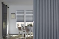 vertical-cellular-shade_used-as-a-room-divider