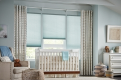 draperies-layered-over-cellular-shades-in-nursery