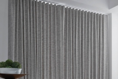 ripple-fold-draperies-on-a-ceiling-mounted-track