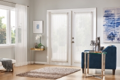 we-cover-doors-too_rod-pocket-over-french-door