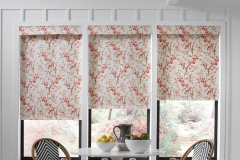 flat-front-roman-shades-with-attached-valance