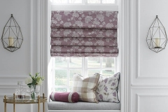front-fold-roman-shade-with-a-transom-window-on-top-to-let-light-through