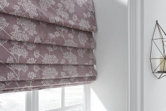 front-fold-roman-shade-with-a-transom-window-on-top-to-let-light-through_close-up