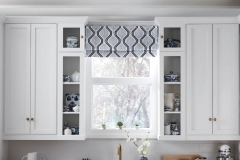 pop-of-color-flat-front-roman-shade-in-the-up-position-acting-as-a-valance