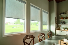 flat-front-roller-shade-with-valance