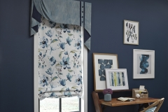 asymetrical-valance-with-contrast-fabric-on-back