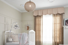 flower-petal-valance-with-draperies-underneath-in-nursery
