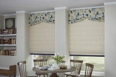 gathered-venetian-swag-valance