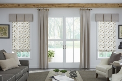 kickpleat-valance-and-drapery