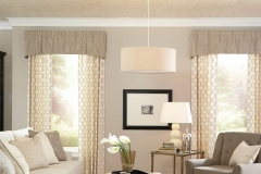 matching-valances-with-draperies-underneath