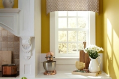 valances-are-great-for-small-kitchen-windows-needing-an-accent