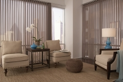 Taupe-sheer-verticals