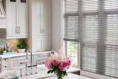 wood-blinds-in-gray_painted-woods