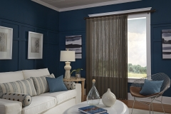 wood-woven-drape-for-sliding-glass-door_unlined