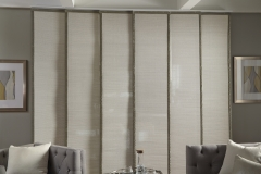 wood-woven-panels-used-as-room-divider