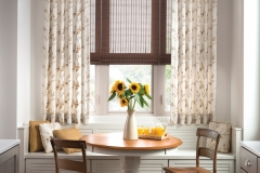 wood-woven-shades-and-drapery