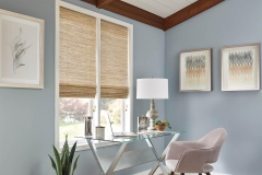 wood-woven-shades_no-liner_inside-mount-side-by-side