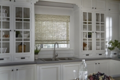 wood-wovens-shades-in-kitchen-without-liner