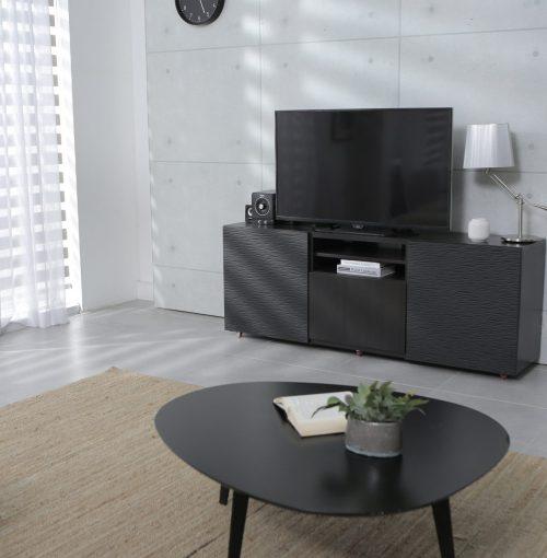 20210312184403_5-living-room-1872192
