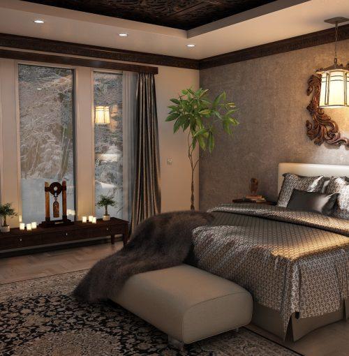 20210312184404_15-bedroom-3778695_1920