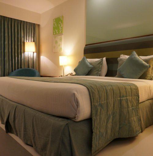 20210312184404_17-hotel-1979406