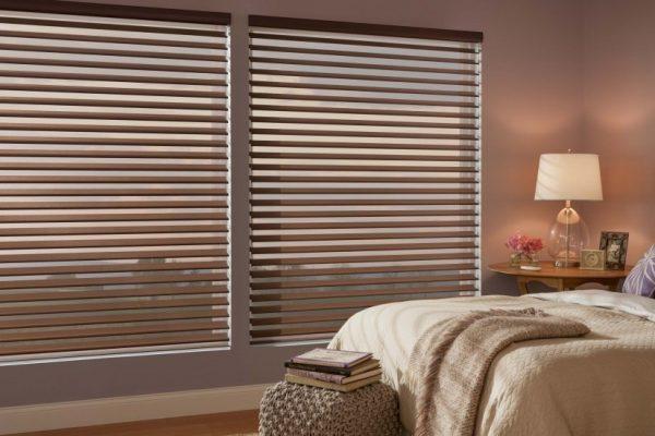 Alta-WindowShadings dark color options